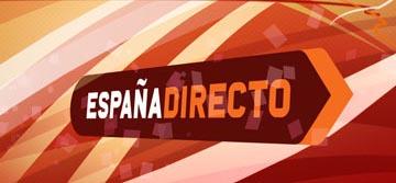 Logotipo del programa de TVE