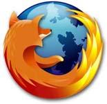 Descarga Mozilla Firefox