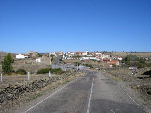La Tala. Foto archivo.