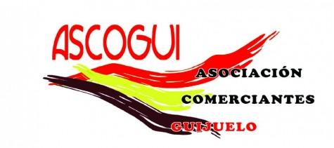 Logo ASCOGUI