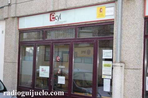 Ecyl Guijuelo