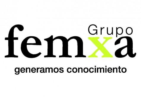 FEMXA