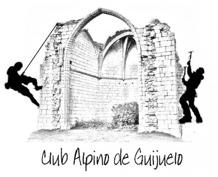 Club Alpino de Guijuelo