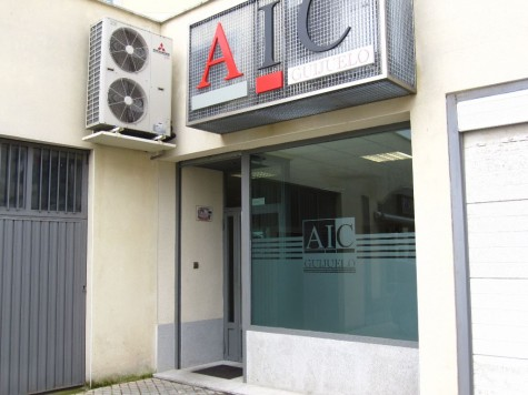 AIC Guijuelo