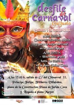Carnaval Ascogui