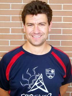 Fernando Estévez. Foto lapreferente.com