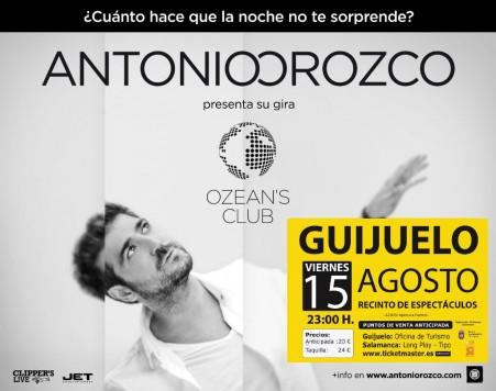 cartel-orozco-gira
