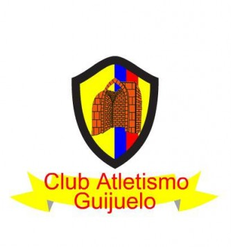 Club Atletismo Guijuelo