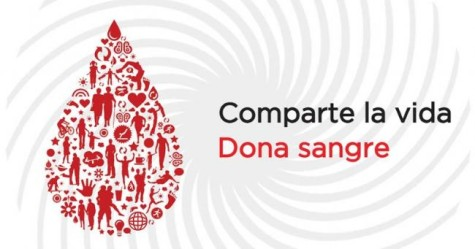 dona-sangre-hds_large