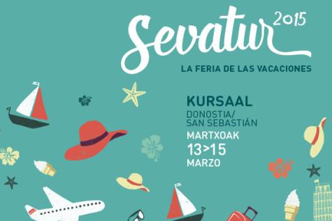 Sevatur 2015