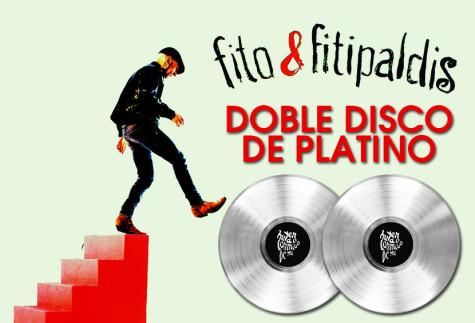 jueves FITO -doble-platino