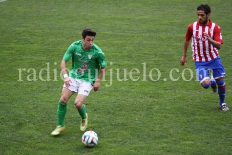 lunes 140215 Sporting b Guijuelo (41) copia