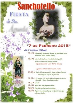 vierens 7 febr SANCHOTELLO