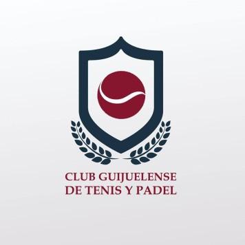 Club guijuelense de tenis y padel.