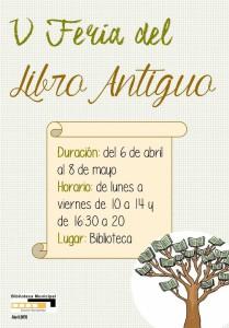 Cartel-V-Feria-Libro-209x300