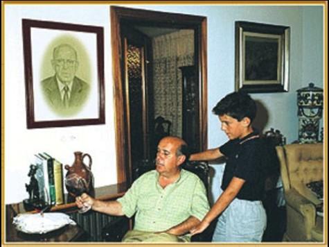 Marcelino Díaz