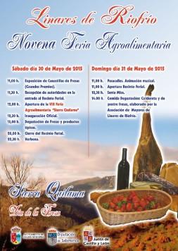 Feria Linares