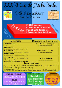 Cartel-f-sala-2015
