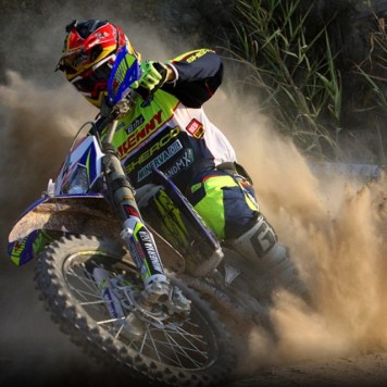Lorenzo Santolino. Foto L.S.