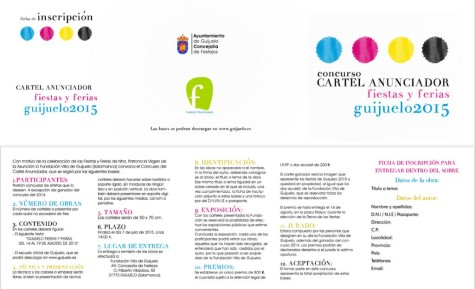 folleto concurso cartel fiestas 2015 web