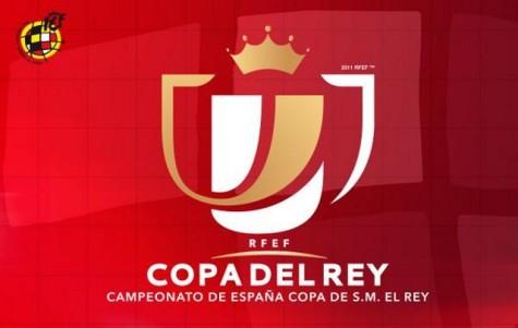 Copa-de-Rey