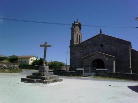 Valverde de Valdelacasa. Foto ayuntamiento.org.