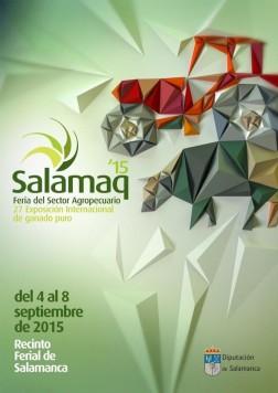 Salamaq 2015
