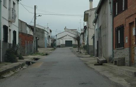 Endrinal. Foto artecastellano.com