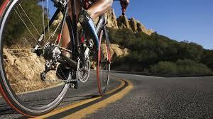Ciclismo. Foto ortopediabcn.com.