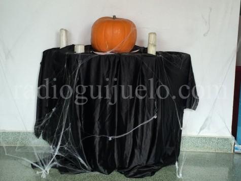 Halloween copia