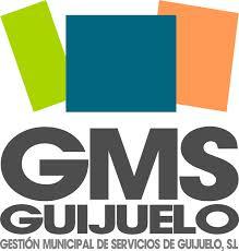 GMS Guijuelo