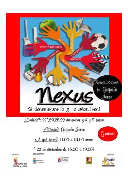 Microsoft PowerPoint - Cartel Nexus.ppt