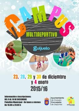 cartel campus navidad201616 WEB