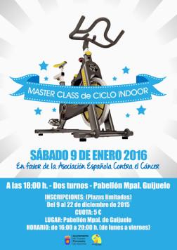 cartel master class ciclo indoor copia 2