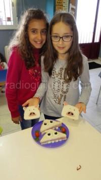 Actividades de Samana Santa en Guijuelo Joven