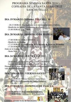 LUNES sanchotello semana santa1