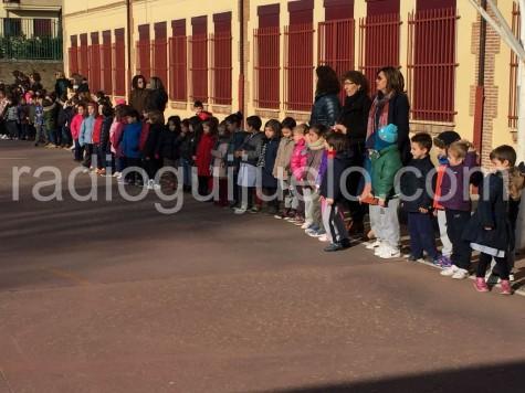 Semana Cultural en el Filiberto Villalobos.