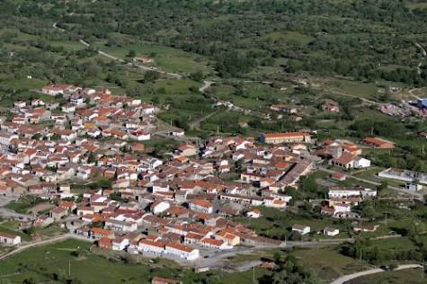 Los Santos. Foto ayuntamiento.org.