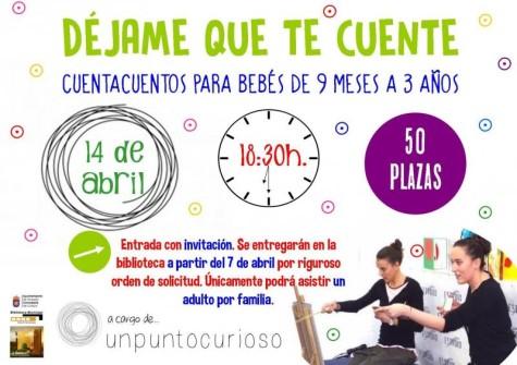 jueves BIBLIOTECA.php