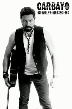Álex Carbayo. Foto A.C.