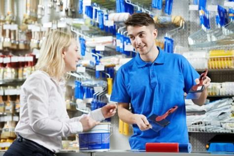 Ayudas a empresas y autónomos. Foto cincodias.com.