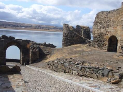 Salvatierra de Tormes. Foto verpueblos.com.
