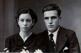 Foto Félix Hinojal