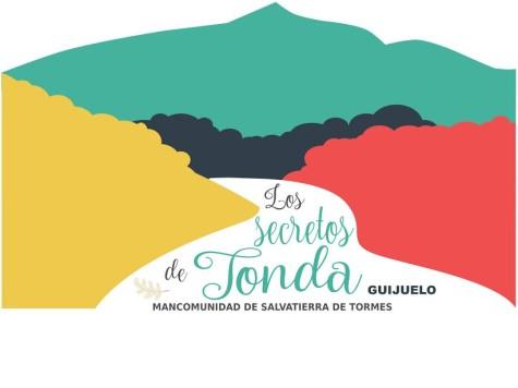 viernes SECRETOS DE TONDA