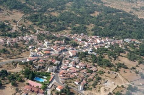 Sorihuela. Foto turismoentresierras.com.