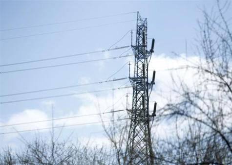 cableado eléctrico. Foto infolibre.es.