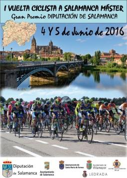cartel_vuelta_ciclista_salamanca_master_2016