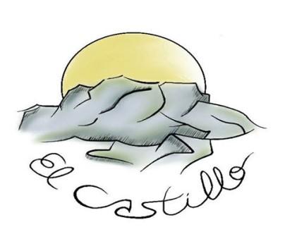 Asociación El Castillo