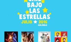 CARTEL-CINE-BAJO-LAS-ESTRELLAS-2016-WEB
