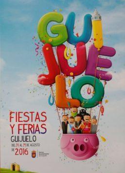 A todo color de Rubén Lucas